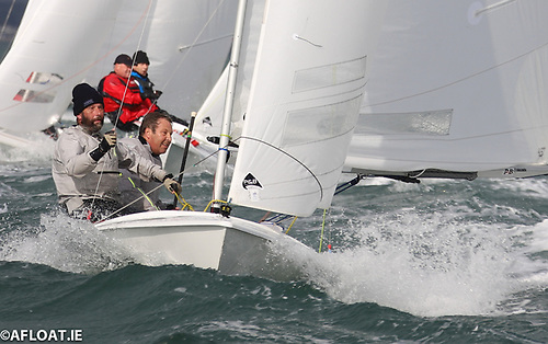 The next Flying Fifteen World and Australian Championships will remain in the same format as the proposed 2022 event but delayed by a year due to the uncertainty surrounding the global COVID 19 pandemic