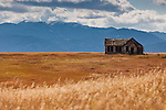 Other Wyoming Landscapes