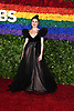 Tiler Peck attends the 2019 Tony Awards on June 9, 2019 at Radio City Music Hall in New York, New York, USA.<br /> <br /> photo by Robin Platzer/Twin Images<br />  <br /> phone number 212-935-0770