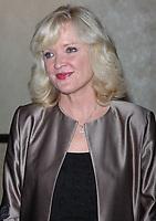 Christine Ebersole, 2008, Photo By John Barrett/PHOTOlink