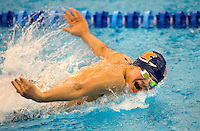 2015 NCS Short Course Age-Group Championships Greensboro