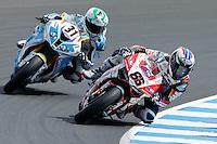 Superbikes 2013 Phillip Island