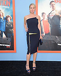 Christina Applegate attends The Warner Bros. Pictures' L.A. Premiere of Vacation held at The Regency Village Theatre  in Westwood, California on July 27,2015                                                                               © 2015 Hollywood Press Agency
