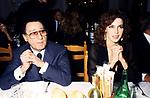 FESTA CROCE VERDE - TEATRO CALABRESI SAN BENEDETTO DEL TRONTO 1989