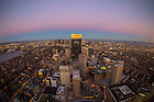 Nov. 20, 2105; Boston (Photo by Matt Cashore/University of Notre Dame)