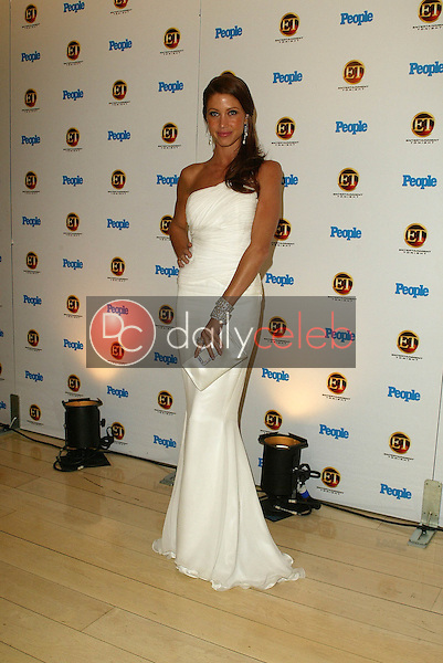 Shannon Elizabeth<br /> At the Entertainment Tonight Emmy Party Sponsored by People Magazine, The Mondrian Hotel, West Hollywood, CA 09-18-05<br /> Jason Kirk/DailyCeleb.com 818-249-4998