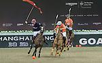 Shanghai Tang Polo Cup