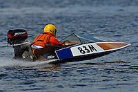 83-M (runabout)