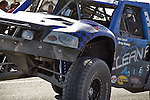 Tecate SCORE 250 off-road auto competition