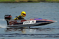 199-M (runabouts)