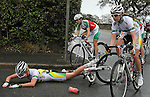 IoMCYG Cycling