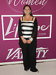 Camryn Manheim at Variety's 1st Annual Power Of Women held at The Beverly Wilshire Hotel in Beverly Hills, California on September 24,2009                                                                                      Copyright 2009 © DVS / RockinExposures