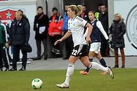 Luisa Wensing (D)