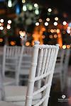 Portfolio_Wedding & Event