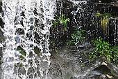 Kaaterskill Falls & Tannersville