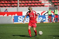Sebastian Markowitz (FSV Mainz 05)