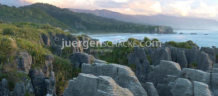 image blocks landscape