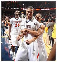 20100116_Miami_Virginia_Basketball