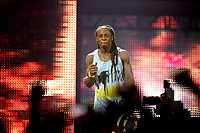 LIL Wayne<br /> , 2011<br /> <br /> Photo :  © Agence Quebec Presse