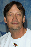"""HOLLYWOOD, CA - NOVEMBER 19: Kevin Sorbo at the World Premiere Of Walt Disney Animation Studios' """"Frozen"""" held at the El Capitan Theatre on November 19, 2013 in Hollywood, California. (Photo by David Acosta/Celebrity Monitor)"""