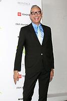 LOS ANGELES - OCT 16:  Jeff Goldblum at the Environmental Media Association Awards at GEARBOX LA on October 16, 2021 in Van Nuys, CA