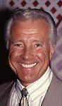 Lyle Waggoner  (1935-2020)