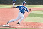 SLCC @ WNC baseball - 030114