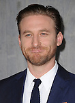 LOS ANGELES, CA - December 02: Dean O'Gorman arrives at The Warner Bros' Pictures L.A. Premiere of THE HOBBIT: THE DESOLATION OF SMAUG held at The Dolby Theater in Hollywood, California on December 02,2013                                                                               © 2013 Hollywood Press Agency