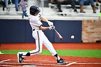2021-04-09 SBS JV Baseball