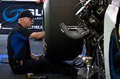 NHRA Mello Yello Drag Racing Series<br /> NHRA Four-Wide Nationals<br /> zMAX Dragway, Concord, NC USA<br /> Sunday 30 April 2017<br /> Shawn Langdon, Global Electronic Technology, Top Fuel Dragster<br /> World Copyright: Jason Zindroski<br /> HighRev Photography