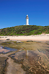 Norah Head Lighthouse, NSW