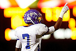 Boswell 38 Chisholm Trail 24