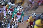 Delhi Cycling
