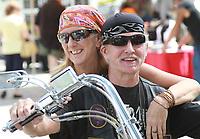 TheRack4651.JPG<br /> Brandon, FL 9/30/12<br /> Motorcycle Stock<br /> Photo by Adam Scull/RiderShots.com