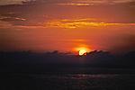 Goa / Baga Sunset