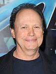 Billy Crystal attends The HBO Premiere of HIS WAY Documentary held at Paramount Theater in Los Angeles, California on March 22,2011                                                                               © 2010 DVS / Hollywood Press Agency