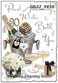 Jonny, WEDDING, HOCHZEIT, BODA, paintings+++++,GBJJV490,#w#, EVERYDAY
