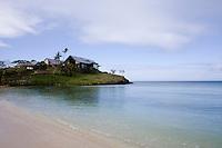 Australasian Coastal
