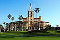 Biltmore Hotel Golf Course