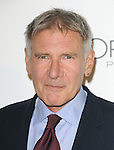 Harrison Ford walks the carpet as Elle Honors Hollywood's Most Esteemed Women in the 17th Annual Women in Hollywood Tribute held at The Four Seasons Beverly Hills in Beverly Hills, California on October 18,2010                                                                               © 2010 VanStory/Hollywood Press Agency