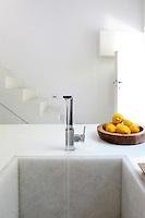 inox faucet