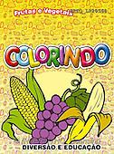 Alfredo, CUTE ANIMALS, books, paintings, BRTOLP20568,#AC# Kinderbücher, niños, libros, illustrations, pinturas