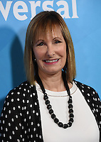 Gale Anne Hurd @ the 2016 NBC Universal summer press tour held @ the Beverly Hilton hotel.<br /> August 3, 2016