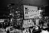 ARCHIVE -<br /> <br /> Salon de la jeunesse durant l'expo 67 (date inconnue)<br /> <br /> PHOTO :  Agence Quebec Presse - Alain Renaud