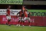 25_Octubre_2019_Cúcuta vs América