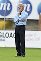 08/08/2009  Copyright  Pic : James Stewart.sct_06_dundee_v_morton  .DUNDEE BOSS JOCKIE SCOTT....James Stewart Photography 19 Carronlea Drive, Falkirk. FK2 8DN      Vat Reg No. 607 6932 25.Telephone      : +44 (0)1324 570291 .Mobile              : +44 (0)7721 416997.E-mail  :  jim@jspa.co.uk.If you require further information then contact Jim Stewart on any of the numbers above.........