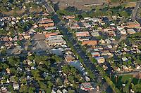 Northern Ave, Bessemer, Pueblo, Colorado. June 2014. 85742