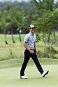 Japan Golf Stars : Ryo Ishikawa