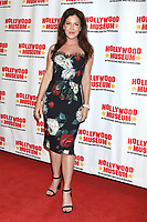 LOS ANGELES - AUG 4:  Kira Reed Lorsch at the The Hollywood Museum reopening at the Hollywood Museum on August 4, 2021 in Los Angeles, CA