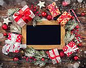 Alberta, CHRISTMAS SYMBOLS, WEIHNACHTEN SYMBOLE, NAVIDAD SÍMBOLOS, photos+++++,ITAL251,#xx#
